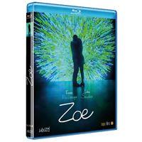 Zoe - Blu-Ray