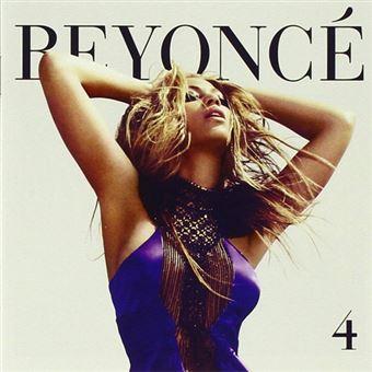 4 (Ed. Deluxe)