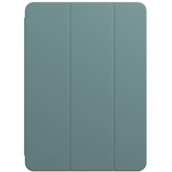 Funda Apple Smart Folio Cactus para iPad Pro 12,9''
