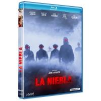 La niebla - Blu-Ray