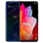 TCL 10L 6,53'' 256GB Azul