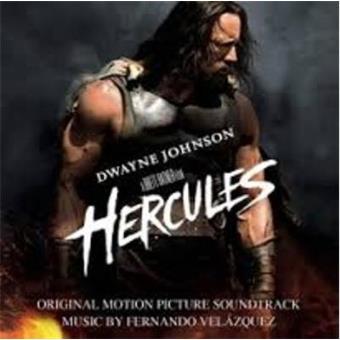 Hércules (B.S.O)