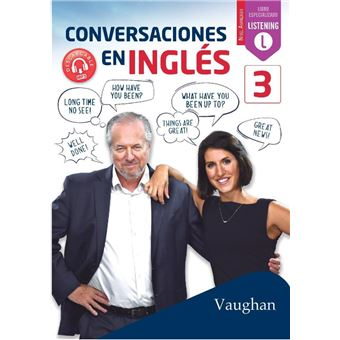 Conversaciones en inglés 2