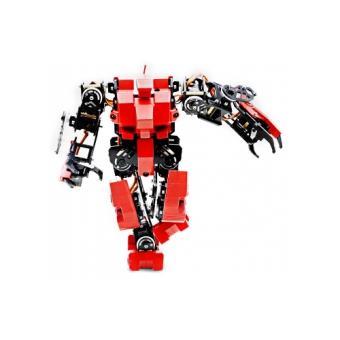 Robot humanoide  I.A Frame Apollo