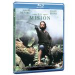 La misión - Blu-Ray