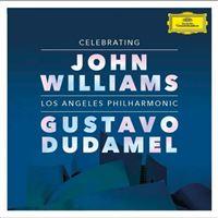 Celebrating John Williams - 2 CD