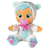 Bebé Llorón IMC Toys Kristal