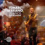 20 Años. Hoy Es Siempre (2 CD + DVD)