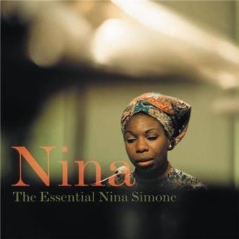 The Essential Collection. Nina Simone
