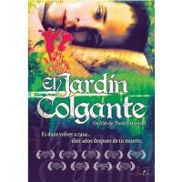 El jardín colgante - DVD