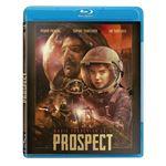 Prospect - Blu-Ray - Exclusiva Fnac