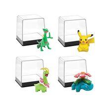 Figura Pokémon Trainer's Choice - Varios modelos