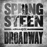 Springsteen on Broadway - 2 CD
