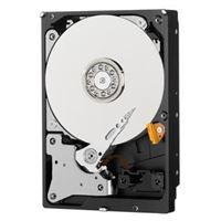 Disco duro WD Red NAS 2 TB