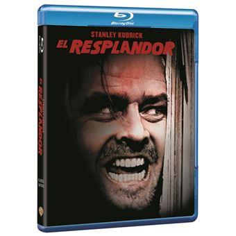 El resplandor - Ed Halloween - Blu-ray