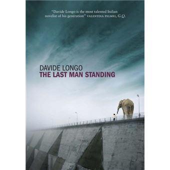 The Last Man Standing