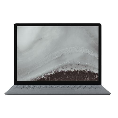 "Microsoft Surface Laptop 2 13,5"" i5 8GB 256GB SSD"