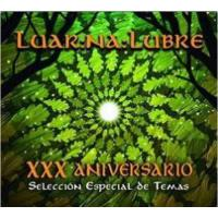 Selección especial de temas: XXX aniversario