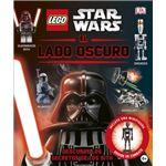 Stars Wars Lego. El Lado Oscuro