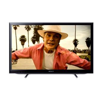 "Sony KDL32EX650 LED 32"" Full HD"