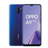 OPPO A9 6,5'' 128GB Violeta