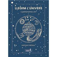 Llegim l'univers - L'astronomia útil
