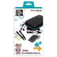 Starter Pack New Nintendo 2DS XL