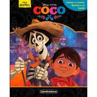Coco -  Libroaventuras