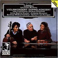 Conierto violín