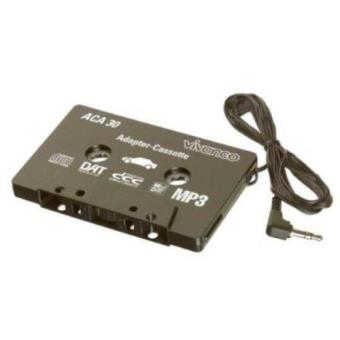 Vivanco Cassette Car Adapter