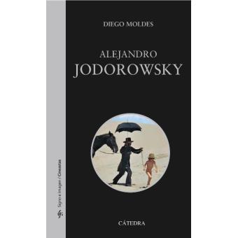 Alejandro Jdorowski