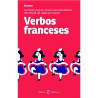 Verbos franceses