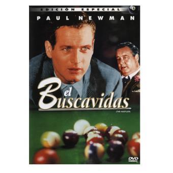 El buscavidas (Edición especial) - DVD