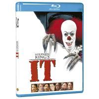It - Blu-Ray
