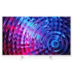 TV LED 32'' Philips 32PFS5603 FHD