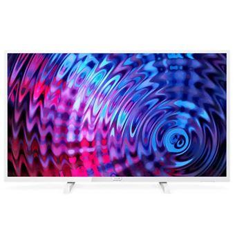 TV LED 32'' Philips 32PFS5603 FHD
