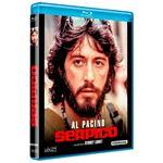 Serpico - Blu-Ray