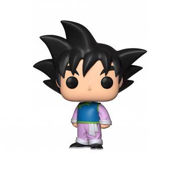 Figura Funko Dragon Ball Z - Goten