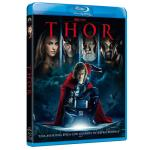 Thor (Formato Blu-Ray)
