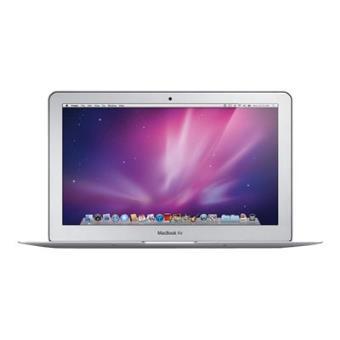 "Apple MacBook Air 11"" 64 GB Portátil Mac"