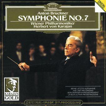 Symphonie nr.7 e-dur