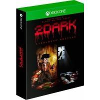 2Dark Edición Coleccionista Xbox One