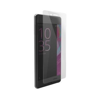 Protector de pantalla Made For Xperia de cristal templado para Sony Xperia  X Compact