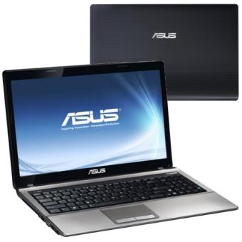 ASUS A53SM NOTEBOOK DOWNLOAD DRIVER