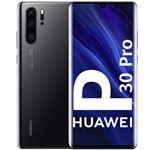 Huawei P30 Pro 6,47'' 256GB Negro