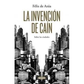 La invención de Caín