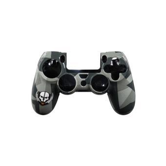Carcasa para mando Sniper 2018 PS4