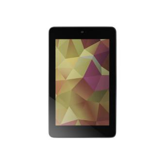 Nexus 7 WiFi 32 GB Tablet Android 7""
