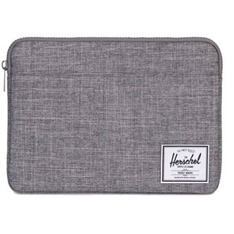 Funda Herschel Anchor Gris para MacBook 13''