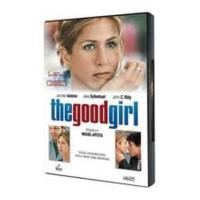 The Good Girl - DVD
